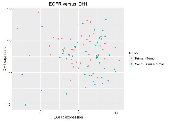Bitcoin github visualization exercise